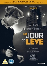 Sex and the City - le film - Film Complet en streaming HD