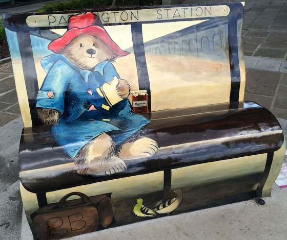 paddingtonbookbench1