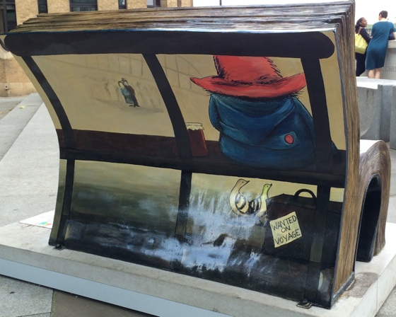 paddingtonbookbench2