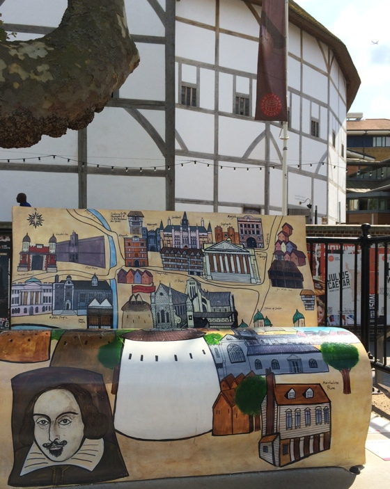 shakespearebench1