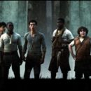 Where Are the Women? The Maze Runner