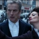 "Doctor Who blogging: ""Death in Heaven"""