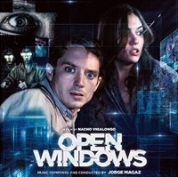 open windows movie review