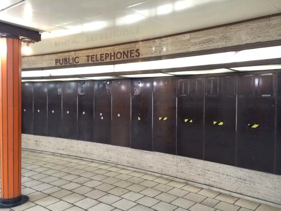 publictelephones