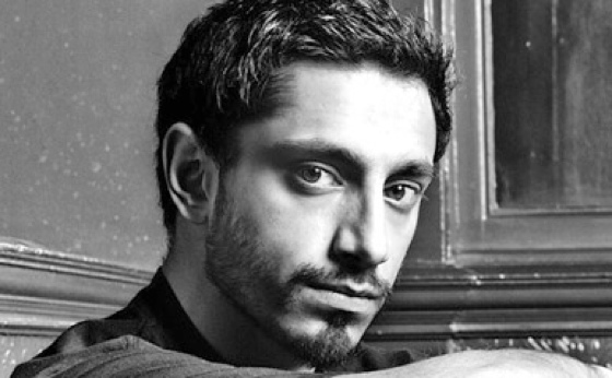 rizahmed2