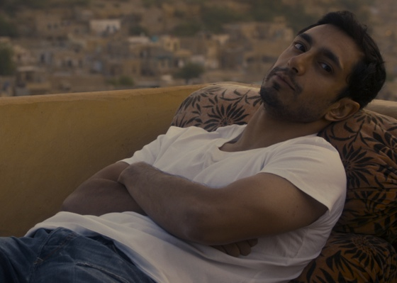 rizahmed3