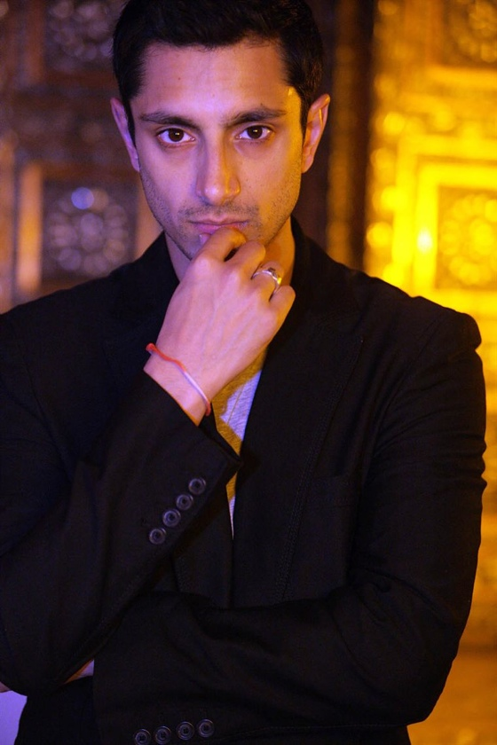 rizahmed4