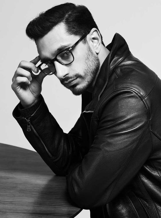 rizahmed5