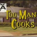 """behold """"Too Many Cooks"""" and get your mind blown"""