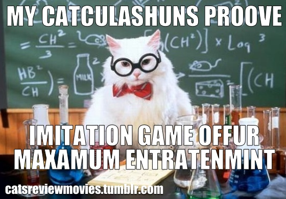 CRMimitationgame