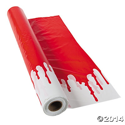 bloodyroll
