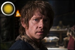 The Hobbit: The Battle of the Five Armies movie review: there and back again… at last
