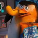 Penguins of Madagascar movie review: it's cheezey-dibble-icious