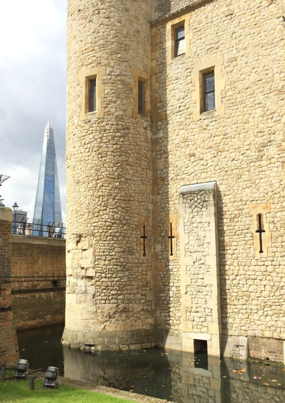 towersoflondon2