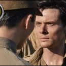 Unbroken movie review: where war movies have gone before
