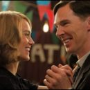 Where Are the Women? The Imitation Game