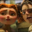 Where Are the Women? The Boxtrolls