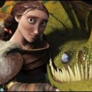 Where Are the Women? How to Train Your Dragon 2