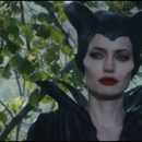 Where Are the Women? Maleficent