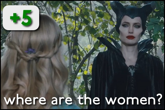 WATWmaleficent