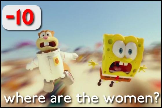 WATWspongebob