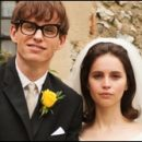 Where Are the Women? The Theory of Everything