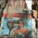 Atari: Game Over documentary review: why E.T. got dumped