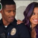 Beyond the Lights movie review: blitz the glitz