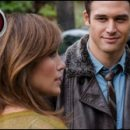 The Boy Next Door movie review: boys will be psychos