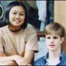 Matt Shepard Is a Friend of Mine documentary review: portrait of the symbol as a young man