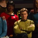 Star Trek Continues is Kickstarting…