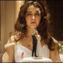 Where Are the Women? Wild Tales (Relatos salvajes)