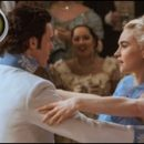 Cinderella movie review: fifty shades of ash