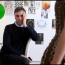 Dior and I documentary review: haute couture undressed