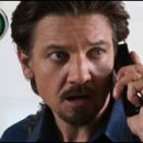 Kill the Messenger movie review: all the news that's fit to quash