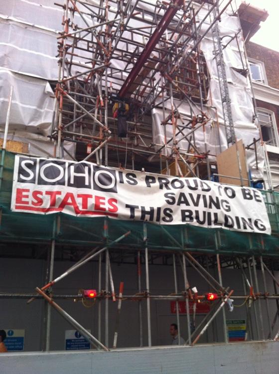 savingbuilding