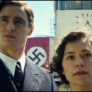 Where Are the Women? Woman in Gold