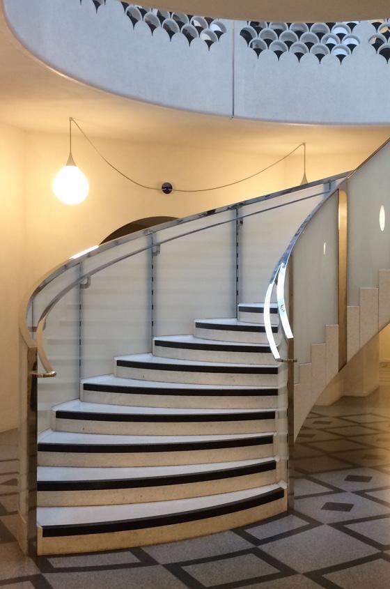beautifulstaircase