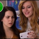The DUFF movie review: a kinder shade of cruel