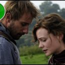 Far from the Madding Crowd movie review: a woman's choices