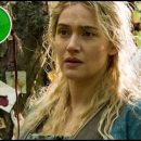 A Little Chaos movie review: necessary fantasy