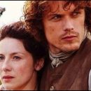a few thoughts on Outlander so far (and open thread)