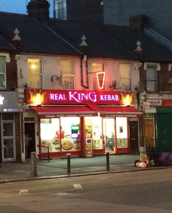 realkingkebab