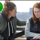Still Alice movie review: a true horror movie