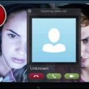Unfriended movie review: the call is coming from inside Facebook!