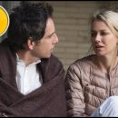 While We're Young movie review: 40 is the new 14