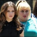 Where Are the Women? Pitch Perfect 2