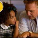 Black or White movie rating: yellow light