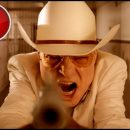 The Human Centipede III (Final Sequence) movie review: cruel intentions