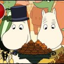 Moomins on the Riviera movie review: really old-fashioned adventure